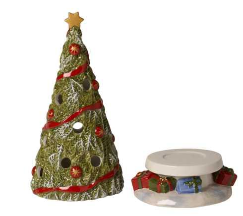 $100.00 Christmas Tree