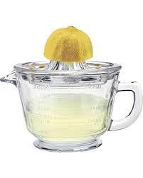 Artland  Simplicity Entertaining Citrus Juicer $14.00