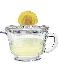 Artland  Simplicity Entertaining Citrus Juicer $14.00