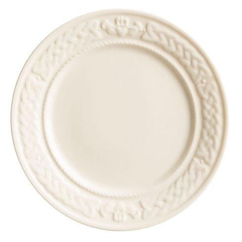 $22.00 Accent Plate