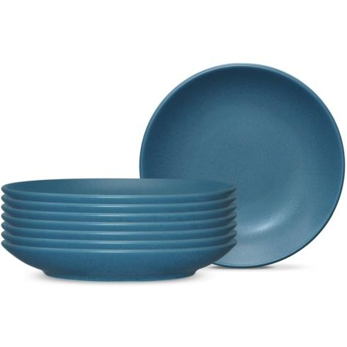 sale side prep dishes set of 8 - Noritake Colorwave