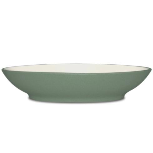 Noritake Colorwave Green Dinnerware products