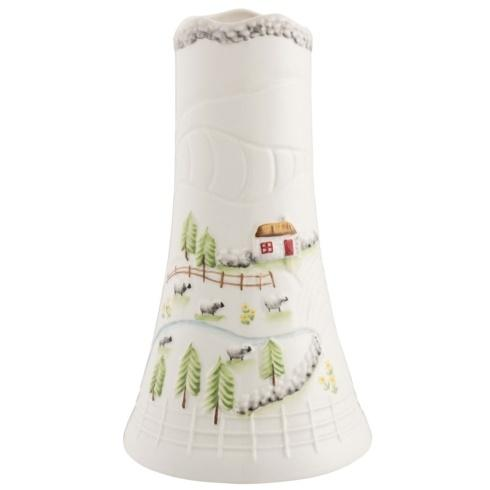 Irish Heritage Inspired Vases collection with 2 products