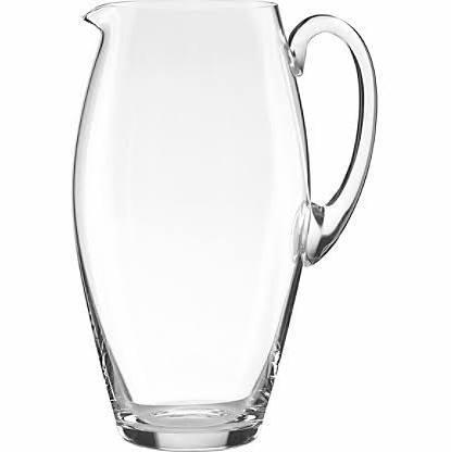 Lenox  Tuscany Classics Contemporary Pitcher $50.00