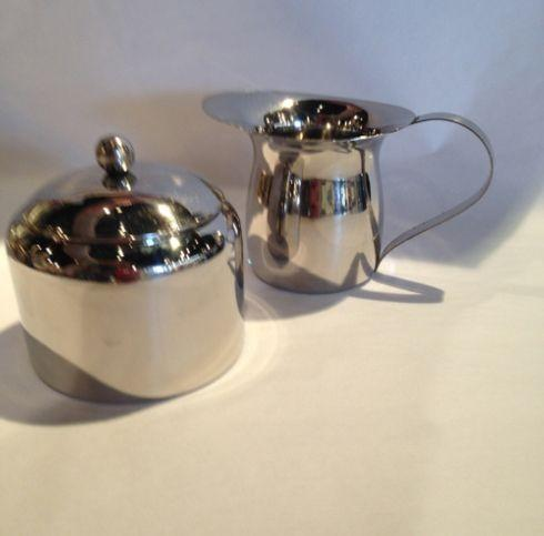 Creamer & Sugar Set collection with 1 products