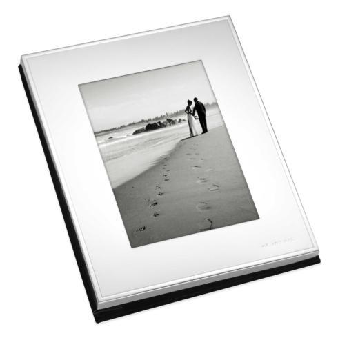 Kate Spade  Darling Point 5 x 7 Bookshelf Album $90.00