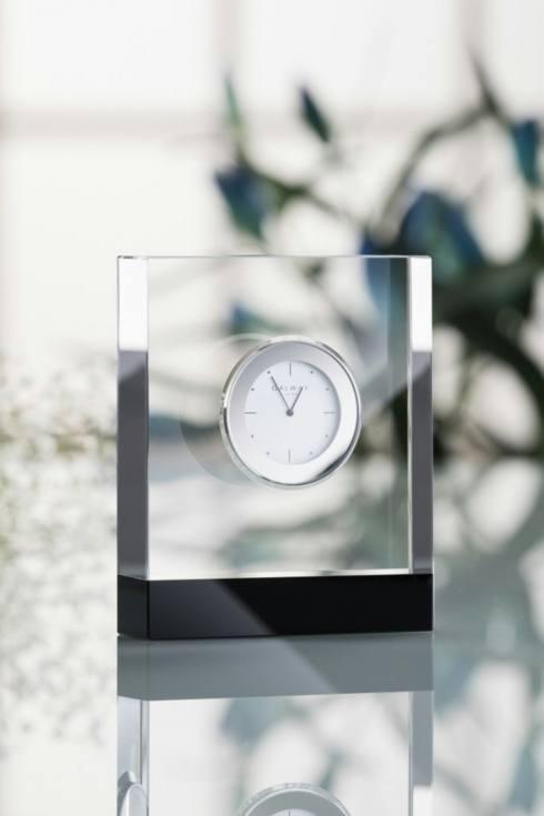 $60.00 Deco Rectangular Clock
