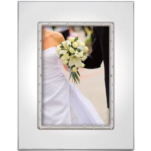 Lenox  Devotion 5 x 7 Frame $30.00