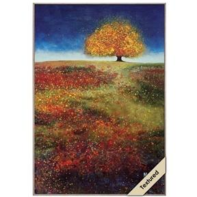 $130.00 Dreaming Tree Magic Print