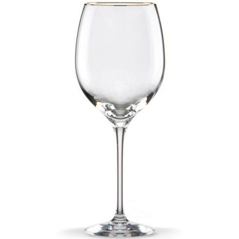 Lenox  Eternal Gold Stemware All Purpose Glass $28.00