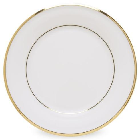 Sale $19.00 Salad Plate  sc 1 st  Live With It by Lora Hobbs & Lenox Eternal White Dinnerware products