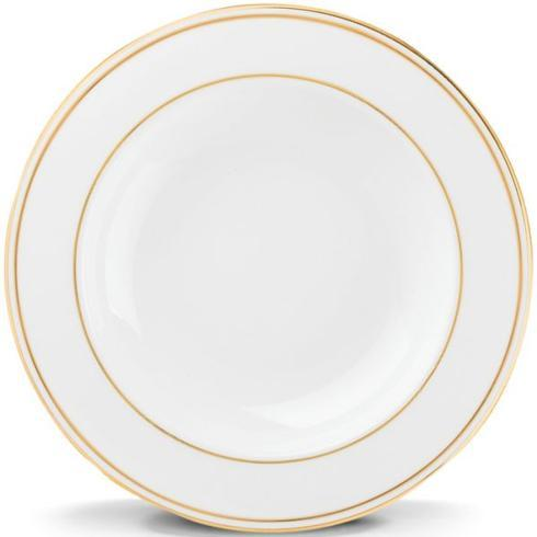 Lenox  Federal Gold Rim Soup/Pasta Bowl $43.40