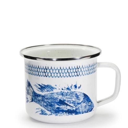 $17.00 Grande Mug