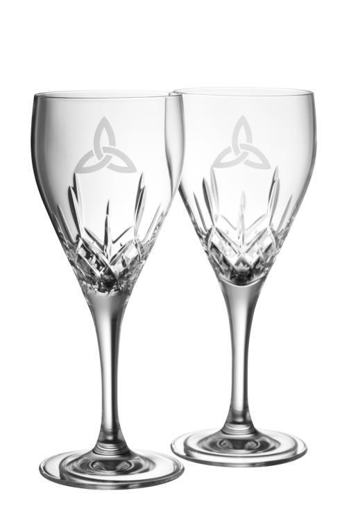 White Wine Pair