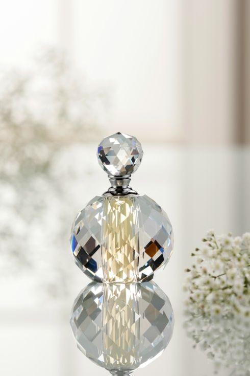 $40.00 Savoy Perfume Bottle