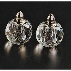 Badash Crystal & Glass collection