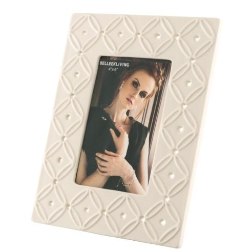 Belleek Living Frames collection with 2 products