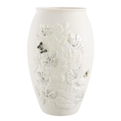 Irish Heritage Inspired Vases collection with 1 products