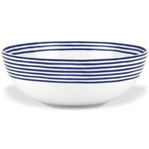 Kate Spade  Charlotte Street Serving Bowl $75.00