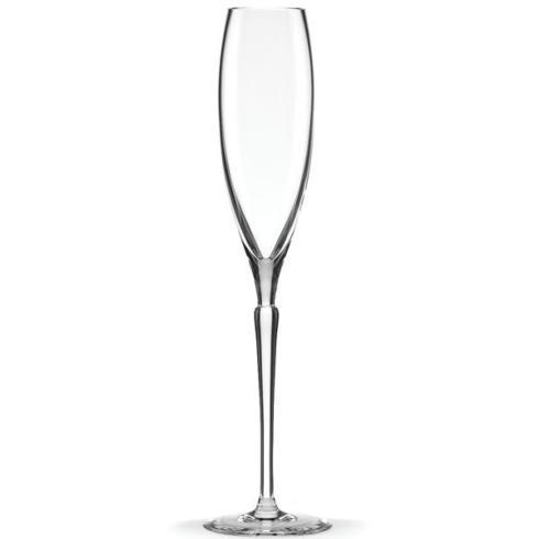 Kate Spade   Champagne Flute $40.00