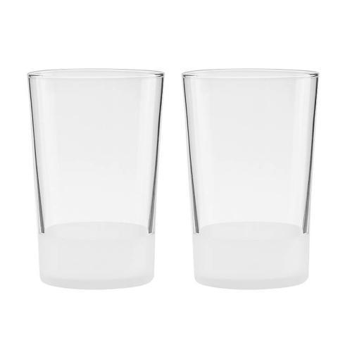 Nolita Barware collection with 6 products