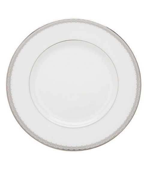 $36.40 Dinner Plate