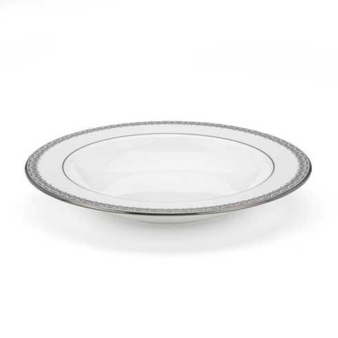 $80.00 Rim Soup Bowl