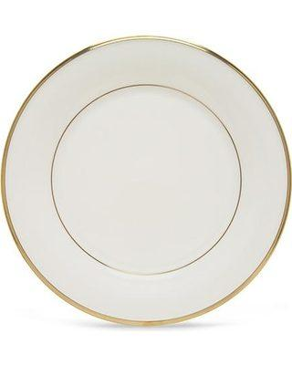 Sale $28.00 Dinner Plate  sc 1 st  Live With It by Lora Hobbs & Lenox Eternal White Dinnerware products