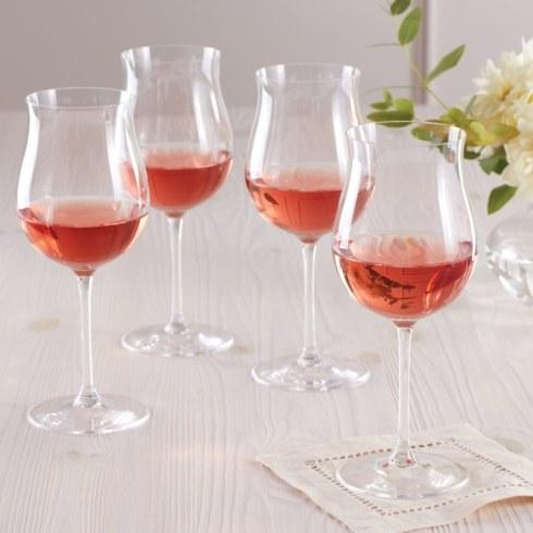Lenox  Tuscany Classics Rose, Set of 4 $50.00