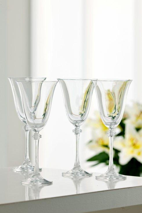 Liberty Goblets Set of 4 collection with 1 products