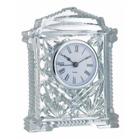 $70.00 Lynch Carriage Clock