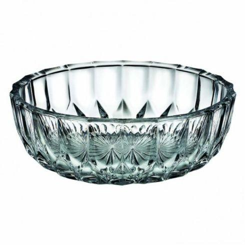 Live With It by Lora Hobbs Exclusives  Crystal Marquis by Waterford Medforde 8in Bowl $32.50