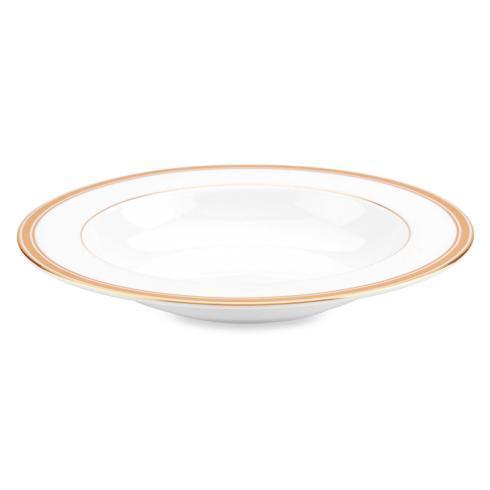 Kate Spade  Oxford Place Rim Soup/Pasta Bowl $44.10