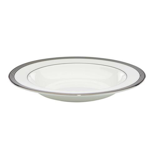 Kate Spade  Parker Place Rim Soup/Pasta Bowl $71.00