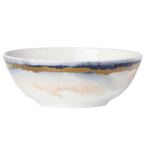 Place Setting Bowl
