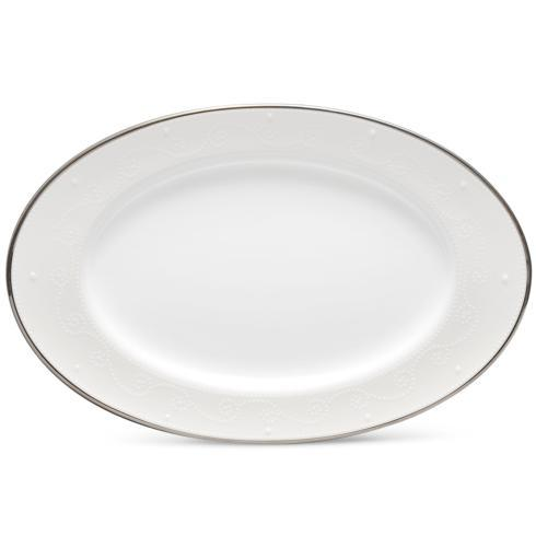 Noritake  Ventina Butter/Relish Tray $33.00