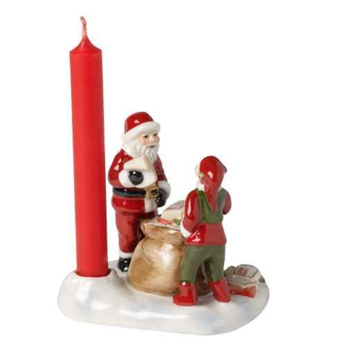 $40.00 Santa's Gifts
