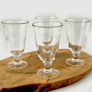 $12.00 Savannah All Purpose Goblet