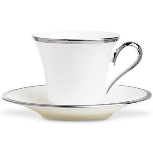 $40.00 Tea Cup & Saucer Set