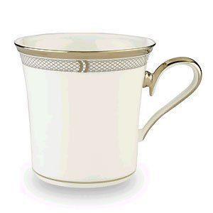 $40.00 Accent Mug