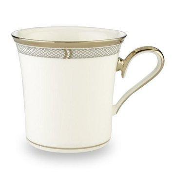 $34.40 Mug