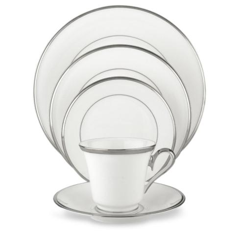 $103.20 5 Piece Place Setting