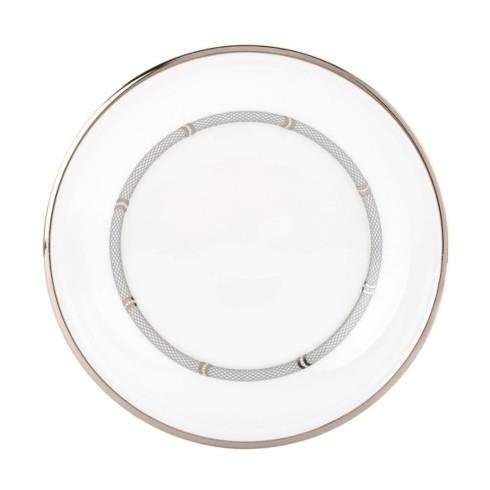 $40.00 Accent Plate