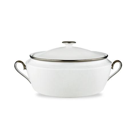 $364.00 Covered Vegetable Bowl