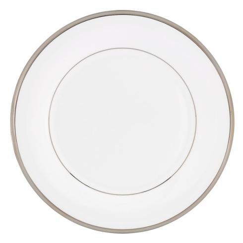 $28.80 Dinner Plate