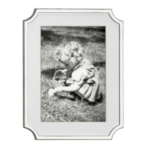 Kate Spade  Sullivan Street Frame, 5 x 7 $60.00