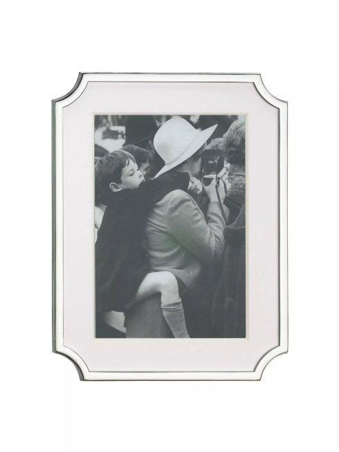 Kate Spade  Sullivan Street Frame, 8 x 10 $85.00