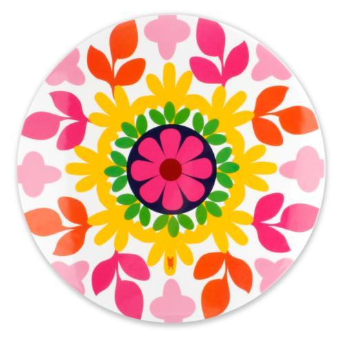 French Bull  Lazy Susans  Sus Lazy Susan $39.00