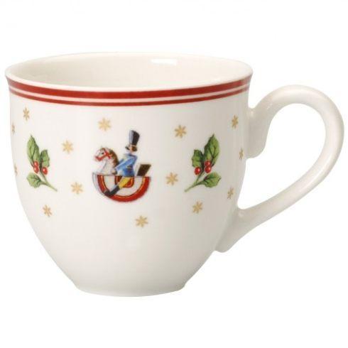 $13.00 Espresso Cup