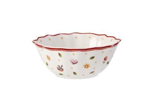 $16.00 Small All Purpose Bowl
